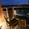 十勝川温泉 第一ホテル(1)  客室など