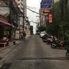 パタヤは3年後、凄い都市に生まれ変わる!!