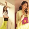 韓国ファッション,個性溢れるラブリー·シクルック