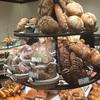 Le Boulanger de Monge GINZA SIX店でバゲットモンジュ
