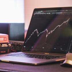 銘柄とは?証券会社や投資信託との関係は?