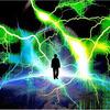 パチンコ「甘デジ高速スペック」「超アマ!?遊タイム機」に期待…覚醒メーカー「超大物」にも動き!?