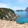 イビサ島のビーチと自然を堪能!世界遺産にも指定された美しい海を目に焼き付ける旅
