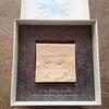 おすすめ固形石鹸|数量限定で売り出す秘伝レシピのガミラシークレット
