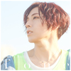 今週のアニソンCD・BD/DVDリリース情報(2019/4/8~4/14)