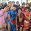 退屈だからハロウィンに渋谷の仮装集団を一人寂しく偵察してきた・前編