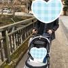 冬の箱根を歩く。食べ歩記!