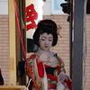 曳山子供歌舞伎(龍助町)