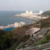 エネルギー盛りだくさんの佐田岬半島