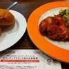 【東京オリンピック・パラリンピック】ボランティア向けお食事券でランチ