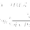 ウィキペディア日本語版 tf-idfのidf辞書の公開