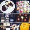 【スイーツ】HAPPYアザトースバレンタイン!(意味不明)【チョコレート】