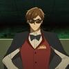【ゾンビランドサガ】巽幸太郎と「いぬい」の名前について