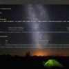 PowerShell で Azure に サインイン / テナント ( サブスクリプション ) 切り替え