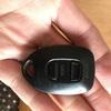 キーレスリモコンの電池交換ができないようになってるビックリ車種は?
