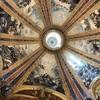 海外旅行 リスボンとマドリード旅行記 vol5 ピカソのゲルニカは大きい