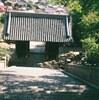 【尾道】大林映画ロケ地をフィルムでノーファインダー撮影【ライカMDa、summaron 3.5cm】