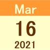 前日比11万円以上のマイナス(3/15(月)時点)