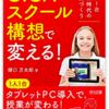 週刊先生日記 第13号 2月7日(日)〜2月13日(土)
