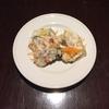 北海道礼文島生活:飯寿司について
