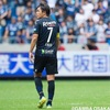 平成最後とJリーグ25周年記念、ガンバ大阪平成ベストイレブン!