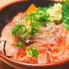 美味すぎる!駿河湾おすすめ食材ベスト3!桜えびは日本で静岡だけなの?