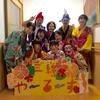 9月27日 えいあんの杜東戸塚敬老会で演奏しました。