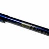 ダイソーで買える「極細、顔料インク、筆サインペン」