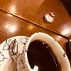 【まめ豆知識☕】喫茶店とカフェの違いって??
