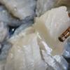 【カレイの料理】カレイといえば煮つけだけど、刺身は釣り人が味わえる特権贅沢料理。
