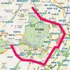 120909-江戸古地図散歩会