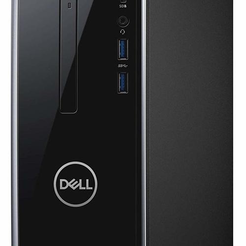 【Inspiron 3470 Core i5 】パソコン選びに迷ったらこれを買え【デスクトップ版】