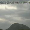 薩摩硫黄島では噴火警戒レベルは2が継続!火山性地震は23日以降は概ね少ない状態に!