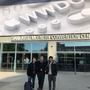 WWDC開催中!現地の様子をメルカリ社員に聞きました #メルカリな日々 2018/06/08