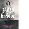 Zkaza krasou (ズカーザ・クラーソウ、美による破滅)、新チェコドキュメンタリー、戦前映画のスターの悲劇的な人生