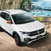 2020年度に向けたchange3:車、買い換える?