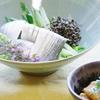 【コハダの新子 酢じめ】粋な江戸前の寿司ネタを自宅でやってみると