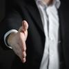人材業界は離職率が高いと言われる理由