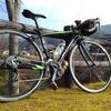 スマホでも簡単に上手くいい写真を撮れる5つのコツ(自転車・風景編)