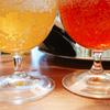 ブリュードッグの爽やかラインナップが初夏にぴったり!家飲み贅沢ビールを極めるための冴えたやり方