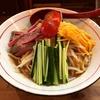 【厳選】東京都内でこの夏食べたい「冷やし中華」!そんな15選!