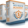 Info Profits Academy Review and Bonus