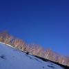 覚えて役立つ登山の科学 VOL.01 「熱の伝わり方」