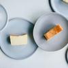 一生に二度しか食べるチャンスのない幻のチーズケーキ 【Mr.CHEESECAKE】