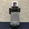 仮面ライダービルド「DXパンドラパネルレッド 冷蔵庫フルボトル」を解説!