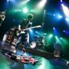 the band apart (バンアパ)の音楽性・機材紹介|ライブ映像