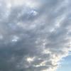 今日の天気(11/11)