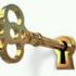 【玄関の鍵が回らない・抜けない】鍵の動きを滑らかにする超簡単な1つの方法