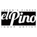 ElPinoのブログ