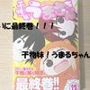 干物妹うまるちゃん12巻(最終巻)が発売となったので現在放送しているアニメを含めて魅力や各キャラクター紹介を書いていきたいと思う